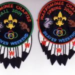 Lodge # 19 Haudenosaunee, Wakpominee Chapter Beaver Day