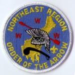 Northeast Region Order of the Arrow Update