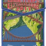 Look Back – Kittan Lodge #364 2011 SummitCorps S16 X8