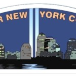 Greater New York Councils will soon launch its new set of CSPs