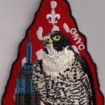 Look Back – Kintecoying Lodge #4 First Patch Issue Day One Event eA2013-1