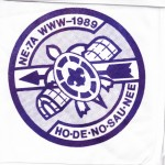 Section NE-7A 1989 Conclave Update