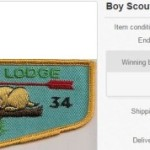 State of the Hobby – Gonlix Lodge #34 F1 First Flap