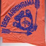 Throwback Thursday – Man-A-Hattin Lodge #82 event issue eN1956-2