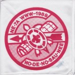 Section NE-7A 1989 Conclave Discovery