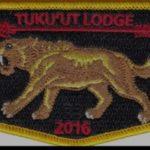 First Flap – TuKu'Ut Lodge #33 S1