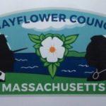 Mayflower Council – CSP Design